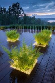 Latest Outdoor Lighting Ideas For Garden11