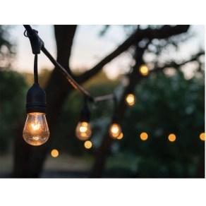 Latest Outdoor Lighting Ideas For Garden12