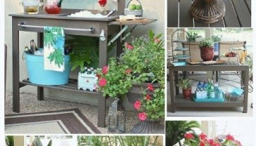 Latest Outdoor Lighting Ideas For Garden14