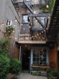 Latest Outdoor Lighting Ideas For Garden26