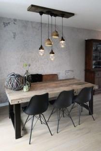 Lovely Dining Room Designs Ideas11