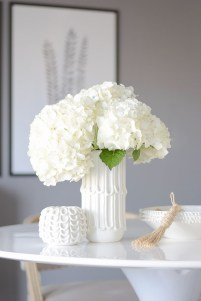 Lovely Dining Room Designs Ideas20