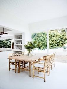 Lovely Dining Room Designs Ideas21