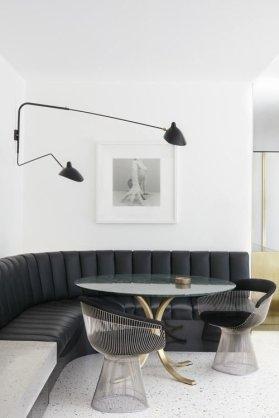Lovely Dining Room Designs Ideas23