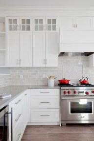 Perfect Kitchen Backsplash Design Ideas10