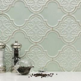 Perfect Kitchen Backsplash Design Ideas20