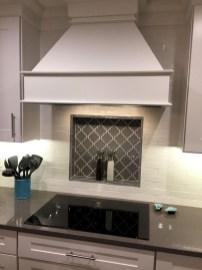 Perfect Kitchen Backsplash Design Ideas21