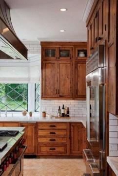 Perfect Kitchen Backsplash Design Ideas43