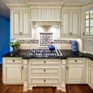 Perfect Kitchen Backsplash Design Ideas44