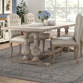 Relaxing Dining Tables Design Ideas03