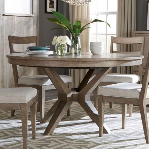 Relaxing Dining Tables Design Ideas11