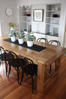 Relaxing Dining Tables Design Ideas20
