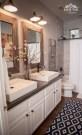 Striking Master Bathroom Remodel Ideas36