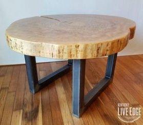 Stunning Furniture Design Ideas For Living Room13