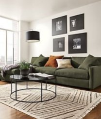 Stunning Furniture Design Ideas For Living Room14