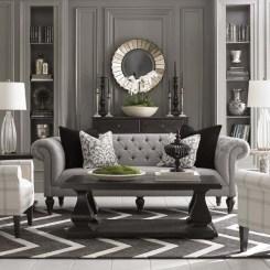 Stunning Furniture Design Ideas For Living Room17