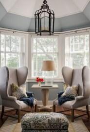 Stunning Furniture Design Ideas For Living Room23
