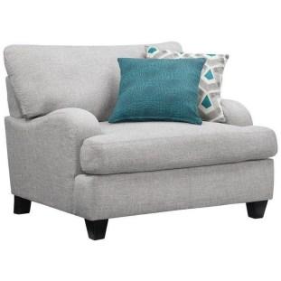 Stunning Furniture Design Ideas For Living Room26
