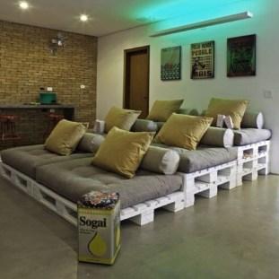 Stunning Furniture Design Ideas For Living Room27