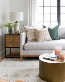 Stunning Furniture Design Ideas For Living Room31