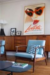 Stunning Furniture Design Ideas For Living Room39