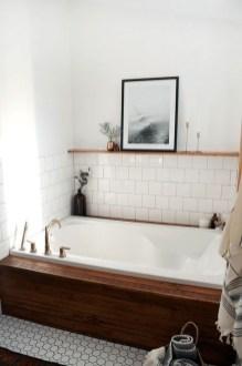 Unique Wall Tiles Design Ideas For Living Room21