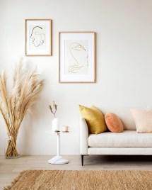 Attractive Living Room Decorations Design Ideas33