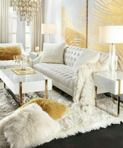 Attractive Living Room Decorations Design Ideas37