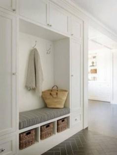 Brilliant Storage Design Ideas02