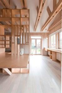Brilliant Storage Design Ideas11