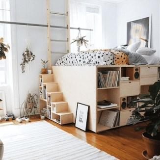 Brilliant Storage Design Ideas21