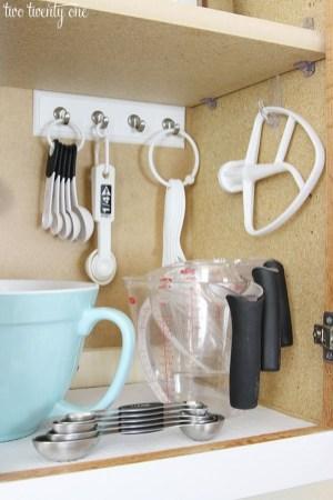 Brilliant Storage Design Ideas30