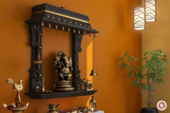 Charming Indian Home Decor Ideas For Your Ordinary Home04