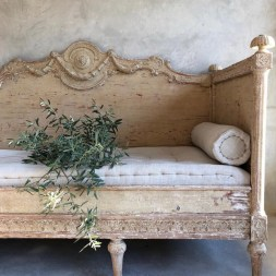 Comfy French Home Decoration Ideas16