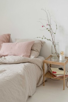 Comfy French Home Decoration Ideas32
