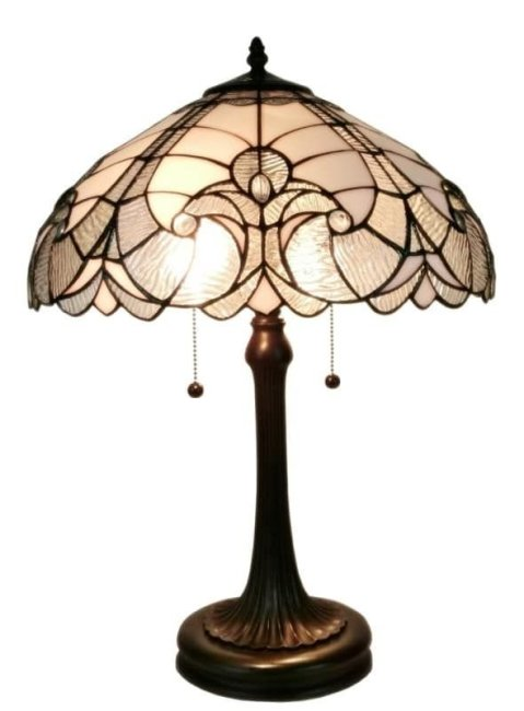 Cool Victorian Lamp Shades Ideas For Bedroom42