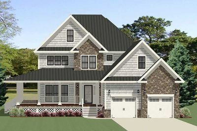 Creative Farmhouse House Plans Ideas With Wrap Around Porch09