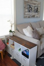 Creative Small Playroom Ideas For Kids10