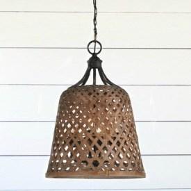 Elegant Antique Farmhouse Decoration Ideas For Home28