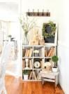 Elegant Antique Farmhouse Decoration Ideas For Home44
