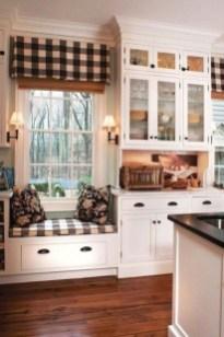 Fabulous Kitchen Decoration Design Ideas With Farmhouse Style01