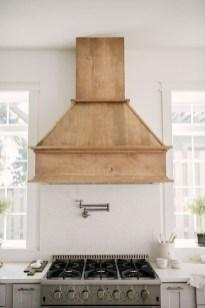 Fabulous Kitchen Decoration Design Ideas With Farmhouse Style02