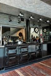 Fabulous Kitchen Decoration Design Ideas With Farmhouse Style20