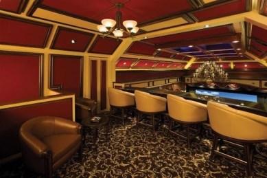 Inspiring Theater Room Design Ideas For Home04