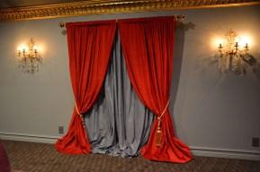 Inspiring Theater Room Design Ideas For Home47