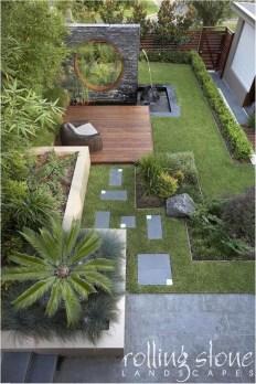 Luxury Backyard Designs Ideas05