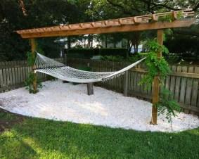Luxury Backyard Designs Ideas46