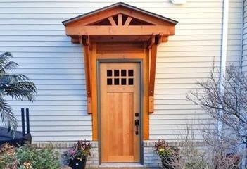 Modern Wood Pavilion Design Ideas For Backyard15