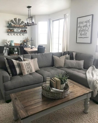 Smart Living Room Decorating Ideas04