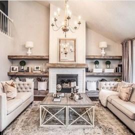 Smart Living Room Decorating Ideas05